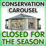 CAROUSEL CLOSED