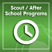 After School & Scout Programs