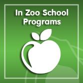 In Zoo School Program