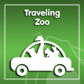 Traveling Zoo Program